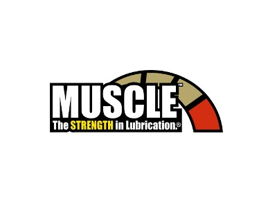 Muscle Products Corp. U.S.A.