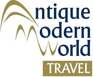 Antique and Modern World Travel