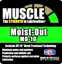 MO-10™ (1)