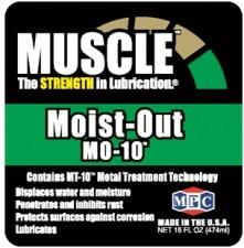 MO-10™ (2)